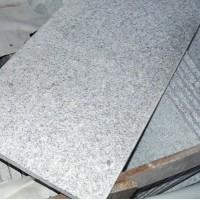 Плитка гранитная G603 600*300*30мм Полировка