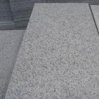 Плитка гранитная G603 600*300*18мм Полировка